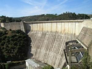 barragem2